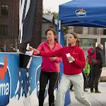 2013.09.18 Alma Linnasprint Tallinna II etapp - AS20130918TLLS_069S.jpg