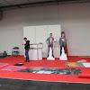 Techno Classica 2016 Essen - IMG_1383.JPG