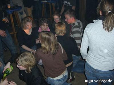 Kellnerball 2005 - CIMG0396-kl.JPG