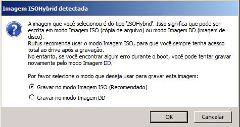 [clip_image003%5B4%5D]