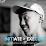 derik paatan's profile photo
