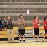 St Mark Volleyball Team - IMG_3601.JPG