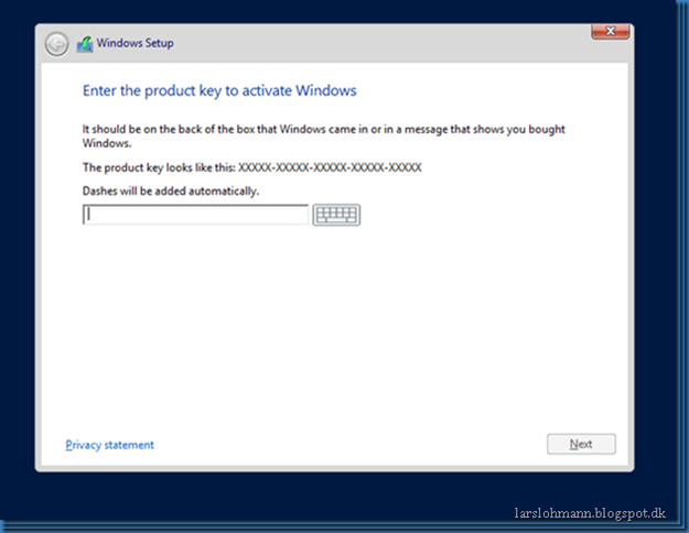 windows 8.1 server 2012 r2 serial key