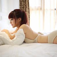 [XiuRen] 2013.09.11 NO.0009 妮儿-私房 0026.jpg