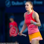 Andrea Petkovic - 2016 Dubai Duty Free Tennis Championships -DSC_3011.jpg