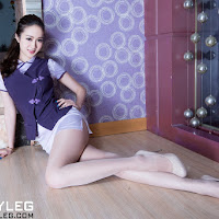 [Beautyleg]2015-11-04 No.1208 Kaylar 0014.jpg