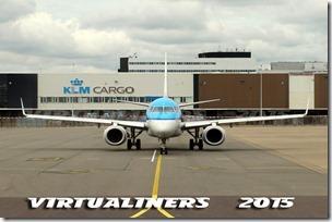 01_Vuelo_SCEL_SEAZ_EHAM_KLM_0188-VL
