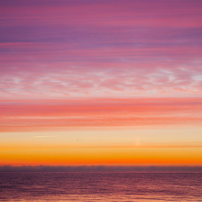 Last sunrise 2014 (8).png