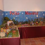 2009NadalEnCasaSanchezCoello