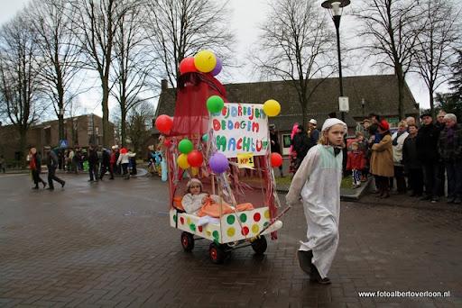 Carnavalsoptocht overloon 19-02-2012 (60).JPG