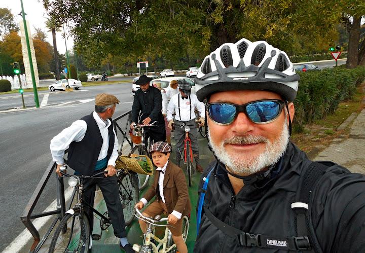 Rutas en bici. - Página 13 DSCN2875