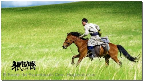 Wolf Totem_FENG Shaofeng Riding.jpg