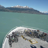 biciclette pulite