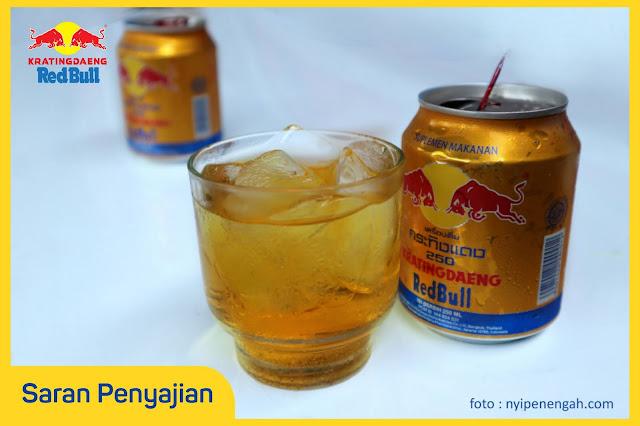 red bull redbull krating daeng red bull gold manfaat minum kratingdaeng manfaat minuman kratingdaeng harga kratingdaeng kaleng