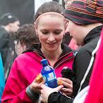 2014.04.12 Tartu Parkmetsa jooks 3 - AS20140412TPM3_439S.JPG