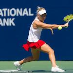 Daria Gavrilova - 2015 Rogers Cup -DSC_8640.jpg