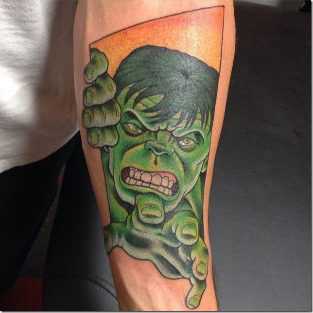 tatuajes_de_hombres_en_el_brazo_-_fotos_perfectas_91