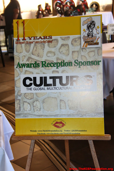 Sponsors Awards Reception for KiKis 11th CBC - IMG_1357.jpg