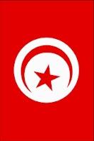 tunezie.jpg