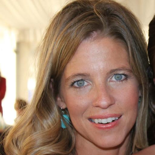 Stacy Mcclellan