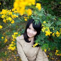 [XiuRen] 2013.11.21 NO.0053 默漠无荢 0106.jpg