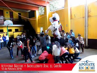 Actividad-Dia-del-Carino-Basicos-y-Bachillerato-2016-13