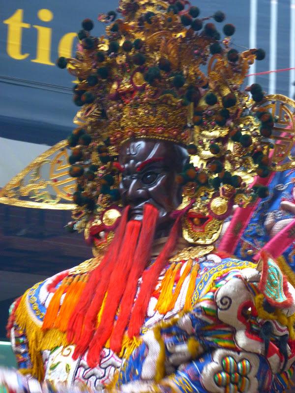 Ming Sheng Gong à Xizhi (New Taipei City) - P1340212.JPG