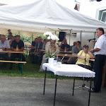 zerdin, gasilci iz Žitkovcev bogatejši za gasilsko vozilo GVV-1 (8).JPG