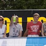 2013.06.01 Tour of Estonia - Tartu Grand Prix 150km - AS20130601TOETGP_177S.jpg