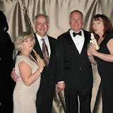 2009 Commodores Ball - Dave%2B1-29-09.jpg