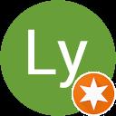 Ly Cho