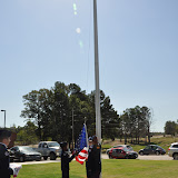 UACCH-Texarkana Ribbon Cutting - DSC_0379.JPG