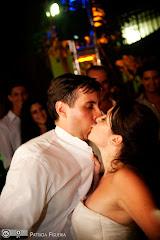 Foto 2258. Marcadores: 05/12/2009, Casamento Julia e Erico, Rio de Janeiro