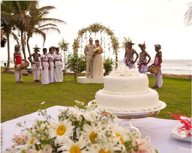 The Fortress - wedding%2B%25281%2529.JPG