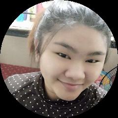 Pauline Tungcul Avatar