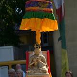 18_KARMAPA900_Germany__Statue-procession2.jpg
