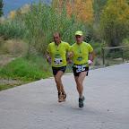 III-Trail-Montanejos-30K-Campuebla-0017.JPG