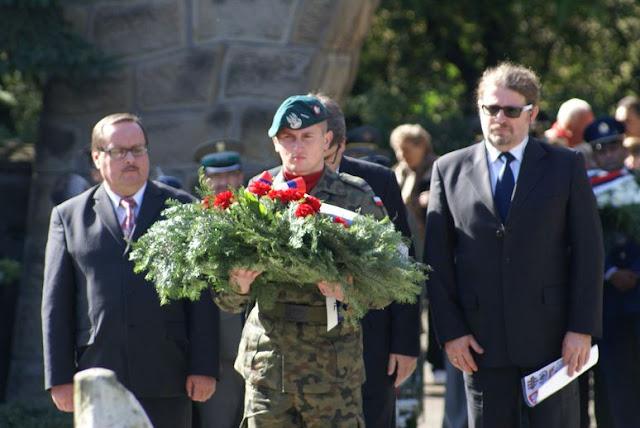 68 rocznica Operacji karpacko–dukielskiej - DSC09782_1.JPG