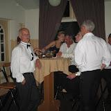 Kapelfeest 2007 - foto%252Cs%2Bkapellenfeest%2B023.jpg