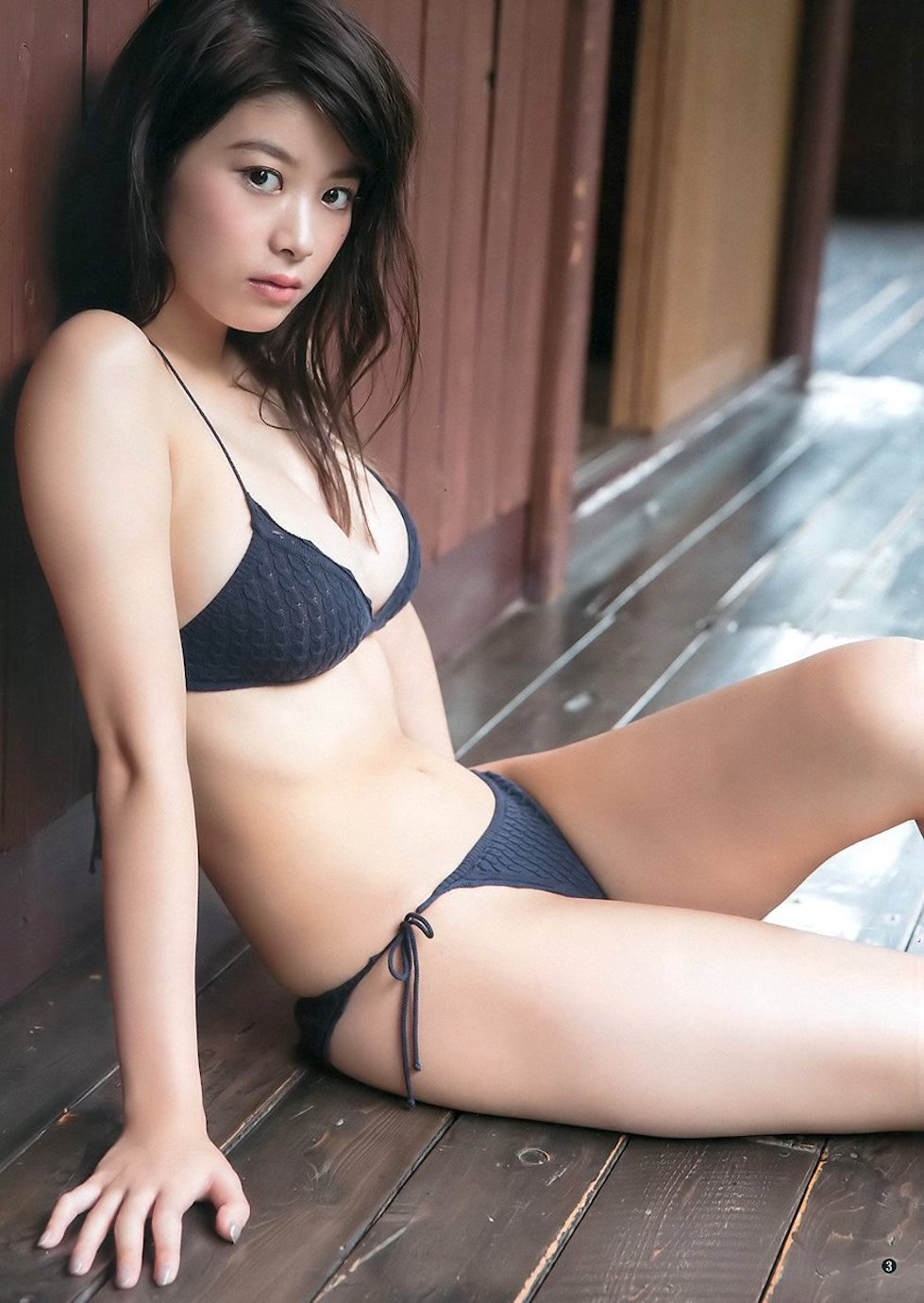 babafumi144.jpg