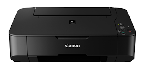 Canon PIXMA MP230 drivers download for windows mac os x linux