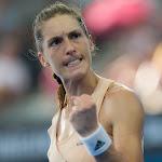 Andrea Petkovic - Brisbane Tennis International 2015 -DSC_2863-2.jpg