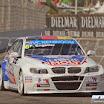 Circuito-da-Boavista-WTCC-2013-641.jpg