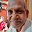 subhash verma's profile photo