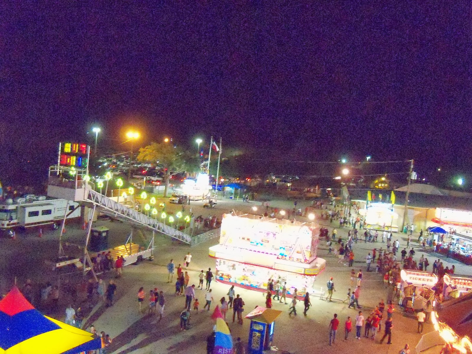 Fort Bend County Fair 2013 - 115_8045.JPG