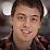 Menno Goossens's profile photo
