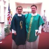 Pastoral help - Fr. Adam Ozimek 7.19.15 and 7.26.15 pictures by E. Gürtler-Krawczyńska - Fr.Adam%2BOzimek%252C%2Bks.Jacek%2BPinocy%2B7.26.15.JPG