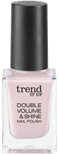 4010355287236_trend_it_up_Double_Volume_Shine_Nail_Polish_091