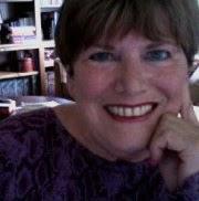 Lynn Freedman