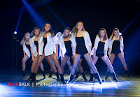 Han Balk Agios Dance-in 2014-1115.jpg